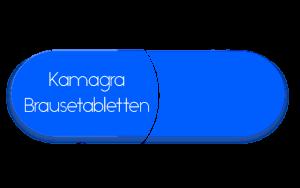 10. Kamagra Brausetabletten - Tirol-central.com