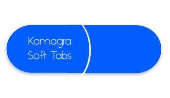 12. Kamagra Soft Tabs - Tirol-central.com
