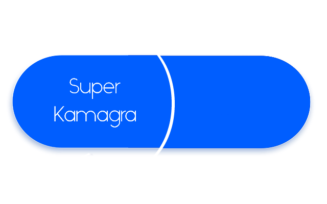 13. Tirol-central.com - Super Kamagra