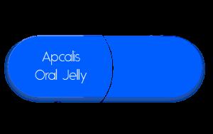 14. Tirol-central.com - Apcalis Oral Jelly