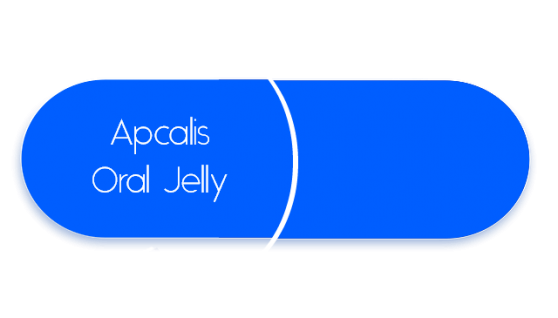 14. Tirol-central.com - Apcalis Oral Jelly