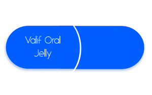 15. Tirol-central.com - Valif Oral Jelly