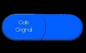 3. Cialis Original - Tirol-central.com