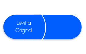 5. Levitra Original - Tirol-central.com