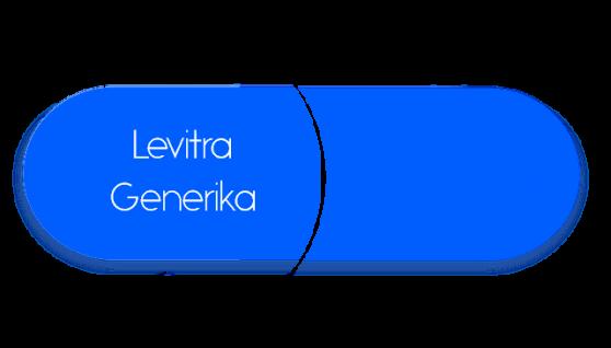 6. Levitra Generika - Tirol-central.com