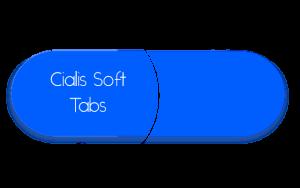 8. Cialis Soft Tabs - Tirol-central.com